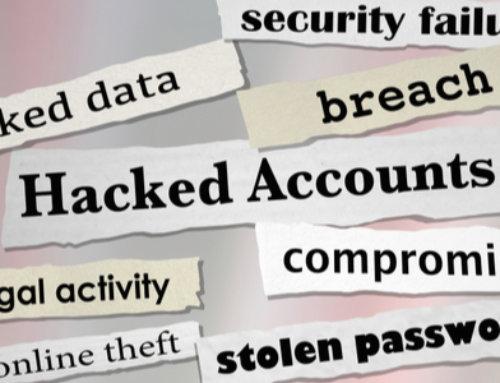 Hoe je je als ondernemer het best voorbereid op een hack-aanval