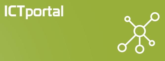 ICT en WIFI beheer portaal